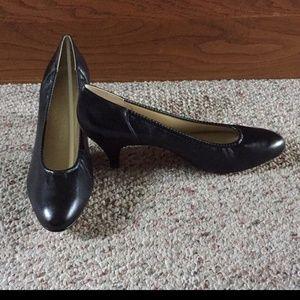 Vintage Naturalizer Shoe